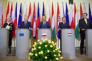 Relacja z EKG2011: Wyprzedziliśmy Krynicę, gonimy Davos