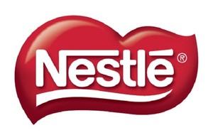 Nestle przejmie amerykańską firmę spożywczo-farmaceutyczną. Na akwizycję wyda 1,1 mld dolarów