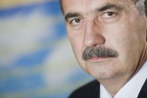 Invest Bank i Spomlek reaktywują Ostrowię
