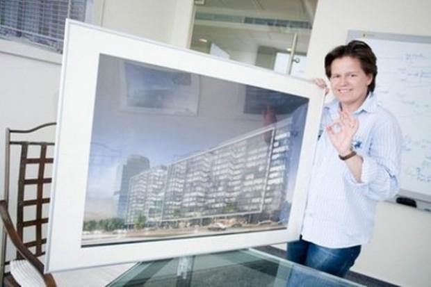 Capital Park wybuduje drugie centrum handlowe sieci Vis a Vis