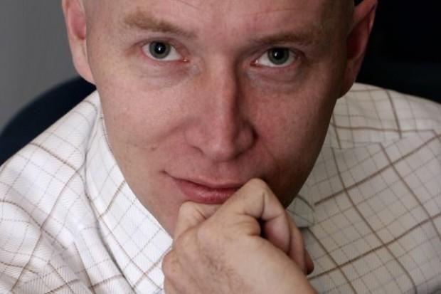 Prezes Agros Nova nt. UOKiK: Decyzja o terminie zbycia przedsiębiorstwa powinna być tajna