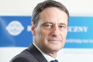 Członek zarządu BRE Bank: Biedronka i Lidl kołami napędowymi rynku kredytów