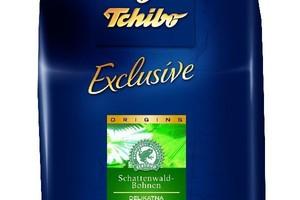 Tchibo przygotowało limitowaną ofertę