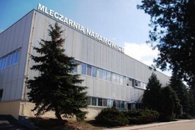 BT Development kupiło Mleczarnię Naramowice