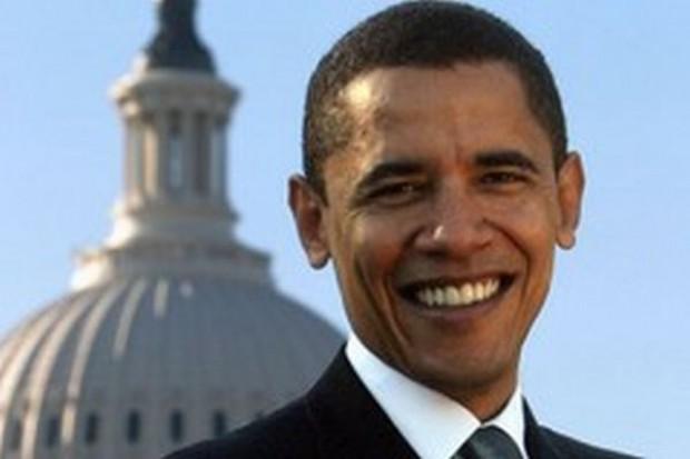 Barack Obama często ogląda