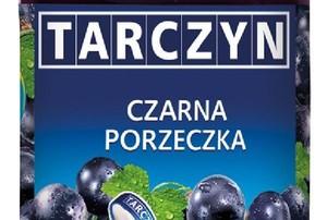 Marka Tarczyn wprowadza zmiany, które umocnią jej pozycję na rynku