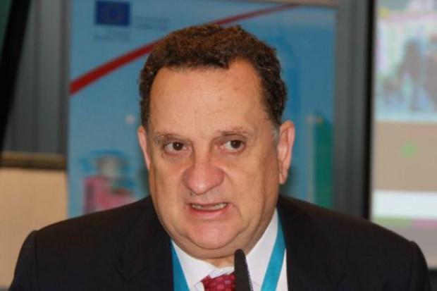 Dyrektor w KE: Przy ujednolicaniu systemu dopłat w reformie WPR mogą być potrzebne środki przejściowe
