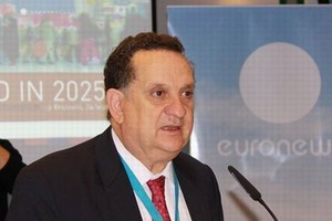 Dyrektor w KE: Zmiany w regulacjach dotyczących rynku cukru musiałyby trwać kilkanaście miesięcy