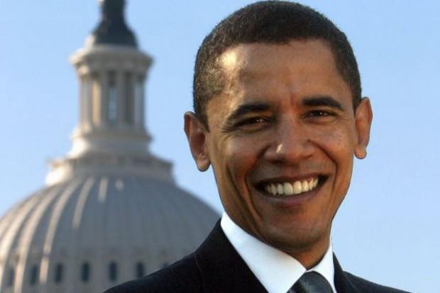 Prezydent Obama przedstawił pomysły na rozwiązanie problemu wiz