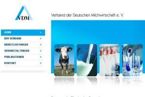 W mleczarstwie rośnie rola ekologii