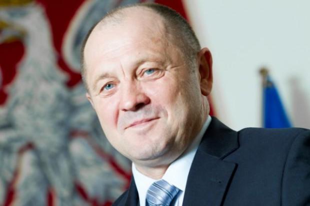 Minister rolnictwa: Rynki sprzedaży bezpośredniej dla rolników ruszą przed wiosną przyszłego roku