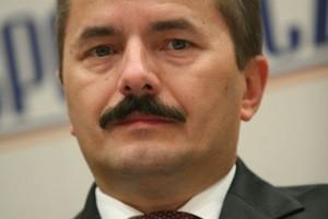 Jutrzenka chce być holdingiem ogólnospożywczym, na akwizycje może wydać 250 mln zł