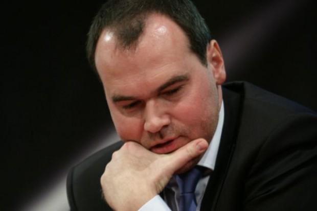 Prezes Icentis: Na polski rynek handlowy wejdą nowi gracze. Czeka nas bardzo ostra wojna cenowa