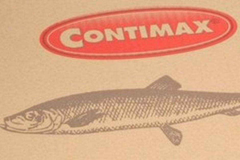 Prezes Contimaksu: Polska branża rybna wymaga konsolidacji