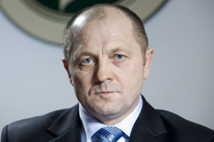 Minister rolnictwa: Ceny żywności wzrosną w tym roku maksymalnie o 5 proc.