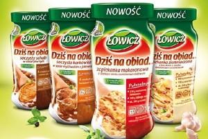 Agros Nova wchodzi w kategorię mokrych fiksów