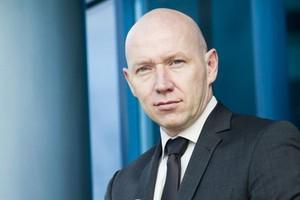 Prezes grupy Agros Nova: To dobry moment na konsolidacjÄ™