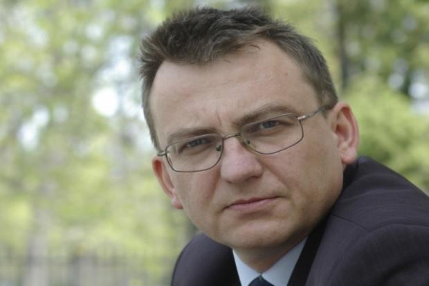 Sage Polska w 2010r. osiągnął przychód ponad 60 tys. zł