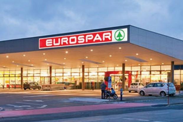 W 2010 r. sieć SPAR zanotowała w Polsce 3,5-proc. spadek sprzedaży