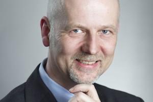 Cott rozszerza działalność w Polsce, rozmawia m.in. z polskim producentem napojów