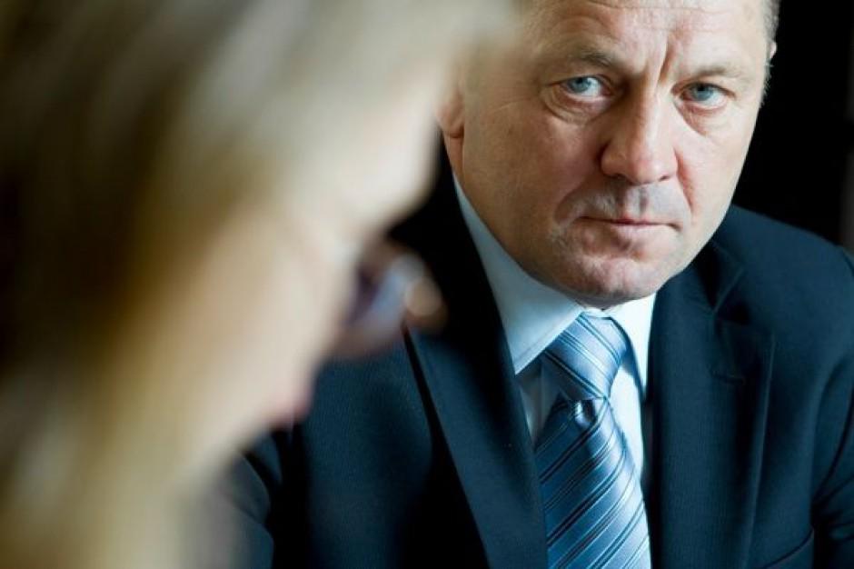 Przeczytaj cały wywiad z ministrem rolnictwa Markiem Sawickim