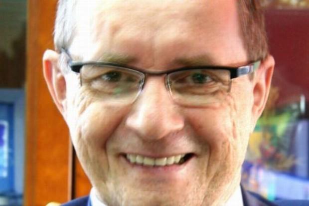 Contimax rozmawia o konsolidacji z firmą Superfish