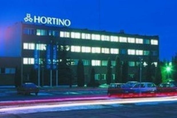 Prokuratorskie śledztwo w mrożonkowym Hortino