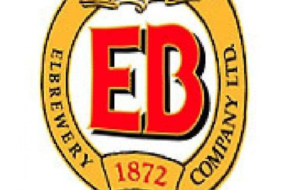 Piwo EB hitem eksportowym Grupy Żywiec