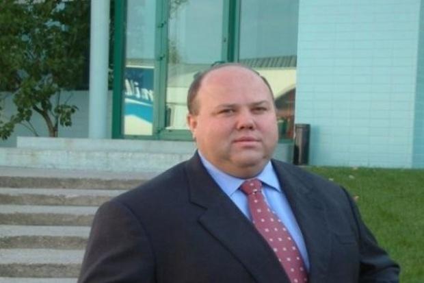 Prezes Praskiej Giełdy Spożywczej: Marki wspólne mogą być szansą dla mniejszych firm np. mleczarskich