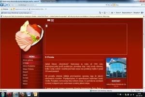 Kolejne mięsne sklepy z logo ZM Mościbrody powstaną w Warszawie