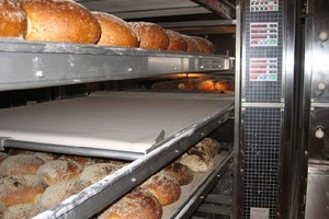 Producenci zbóż i piekarnie będą upadać?