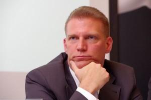 Kompania Piwowarska będzie inwestować w sprzedaż i marketing