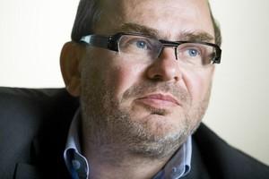 Marek Jutkiewicz rozważa wyjście z Mispolu