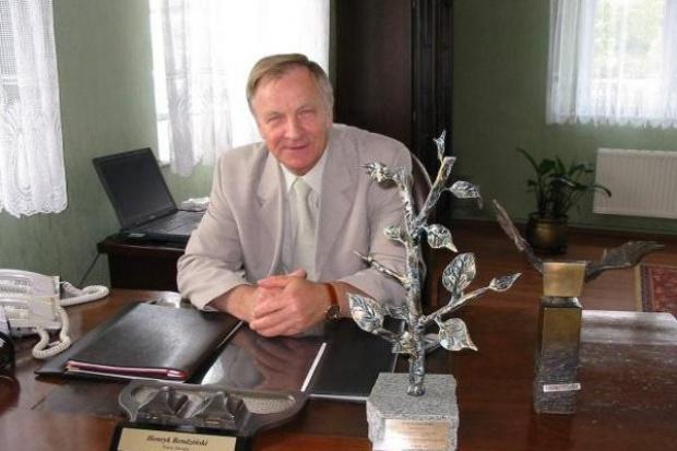 Prezes OSM Kościan: Chcemy połączyć się z Mlekovitą. Teraz jest czas na konsolidację