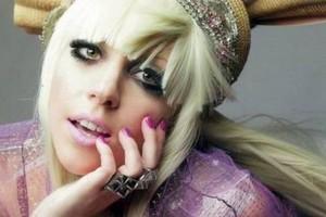 Lady Gaga: W Polsce mniejszości są pozbawione pełni praw
