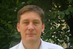 Rzecznik GIS: Polscy producenci warzyw powinni wykorzystać obecną sytuację by zwiększyć eksport