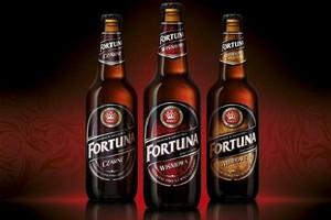 Szersza oferta Browaru Fortuna