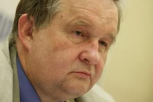 Dyrektor POHiD: Rozproszenie handlu w Polsce może być korzystne dla eksportu