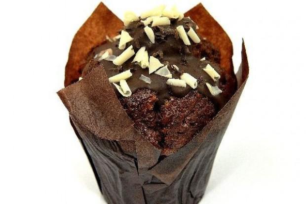 Nowa marka na rynku muffinów