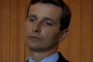 Wiceprezes Otmuchowa: Nie zamierzamy robić rewolucji w spółce PWC Odra