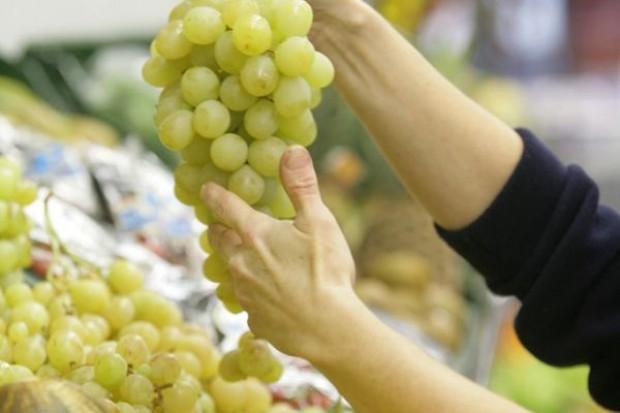 Droga żywność wymusza zmiany w sposobie odżywiania ludzi na całym świecie