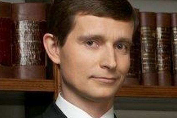 Przeczytaj cały wywiad z wiceprezesem ZPC Otmuchów Krzysztofem Dziewickim