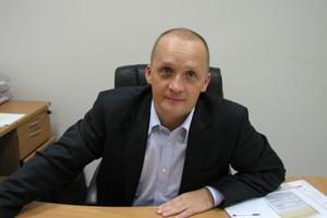 Dyrektor Eurovity: Chcemy by sprzedaż czekolad Terravity rosła szybciej niż rynek