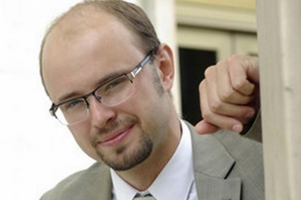Prezes ZP PPS: Polski rynek alkoholi mocnych może być interesujący dla inwestorów