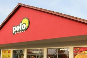 Sklepy sieci Polomarket bardziej efektywne niż dyskonty Biedronki