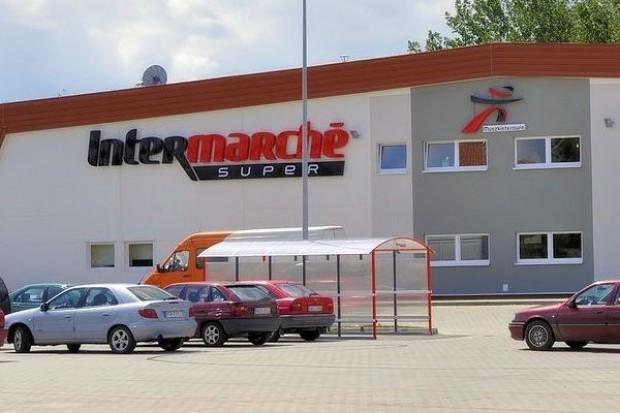 Koszyk cen: Sieć Intermarche chce cenowo zbliżyć się do dyskontów