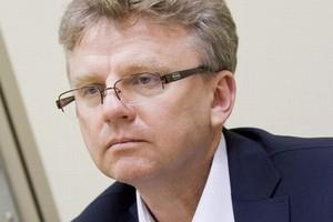Prezes Tesco: Za trzy lata chcemy mieć w Polsce 600 marketów