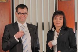 Polskie firmy spożywcze znów chętnie inwestują na czeskim rynku