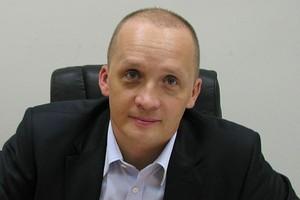 Dyrektor Eurovity: Nie wykluczamy nowych kategorii słodyczy pod marką Terravita