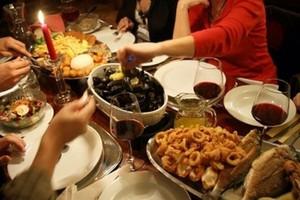 Polska kuchnia promowana podczas prezydencji